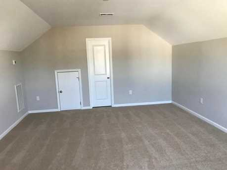 7761 Discovery Road - Photo 17
