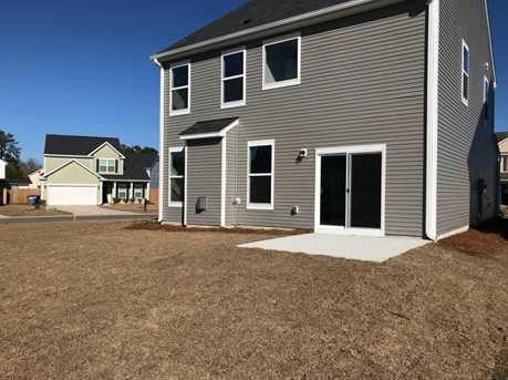 7761 Discovery Road - Photo 3