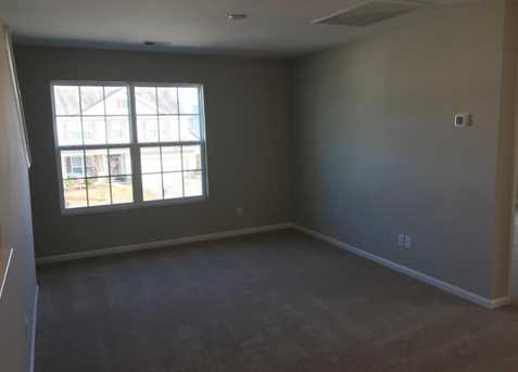 7761 Discovery Road - Photo 13