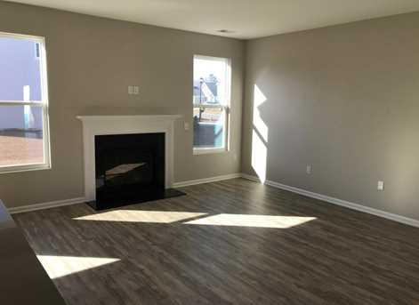 7761 Discovery Road - Photo 5