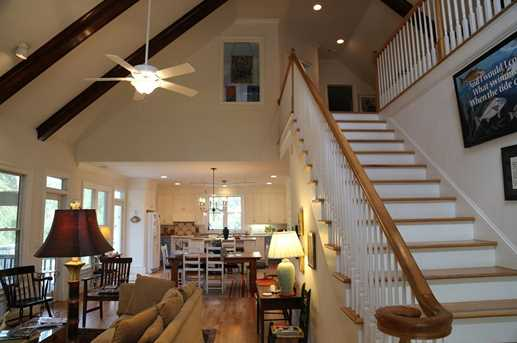 641 Fore Deck Lane - Photo 7
