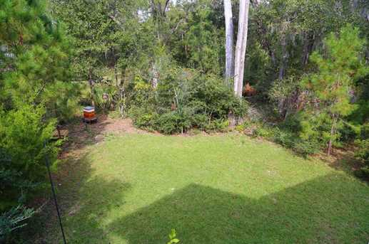 641 Fore Deck Lane - Photo 51