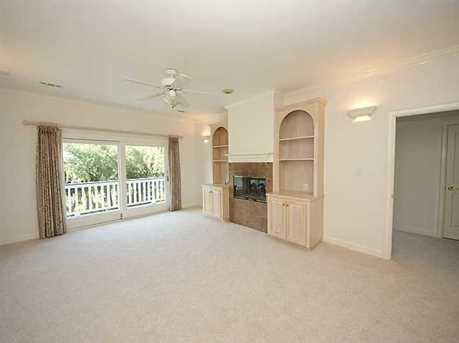 1017 Bakers Landing Drive - Photo 13