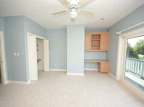 1017 Bakers Landing Drive - Photo 11