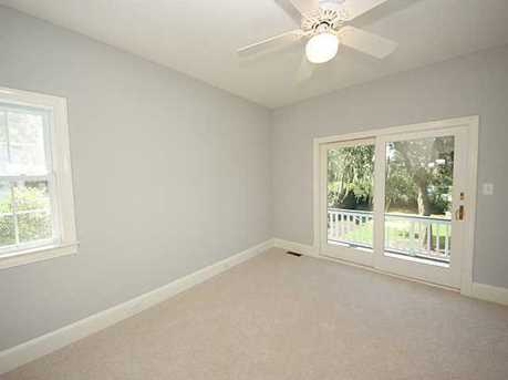 1017 Bakers Landing Drive - Photo 9
