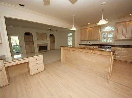 1017 Bakers Landing Drive - Photo 5