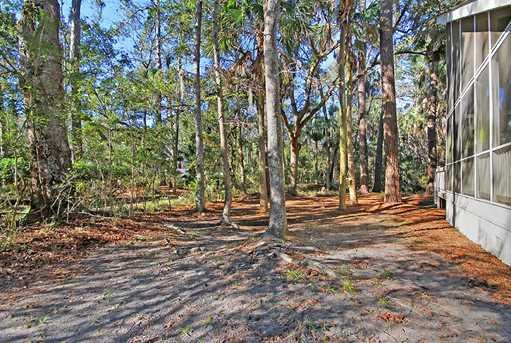2735 Old Oak Walk - Photo 33