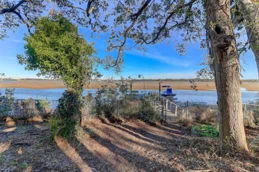 1644 Oak Island Drive - Photo 5