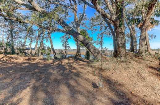 1644 Oak Island Drive - Photo 25