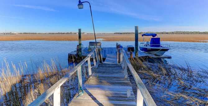 1644 Oak Island Drive - Photo 3