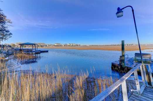 1644 Oak Island Drive - Photo 37