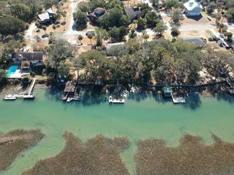 1644 Oak Island Drive - Photo 35