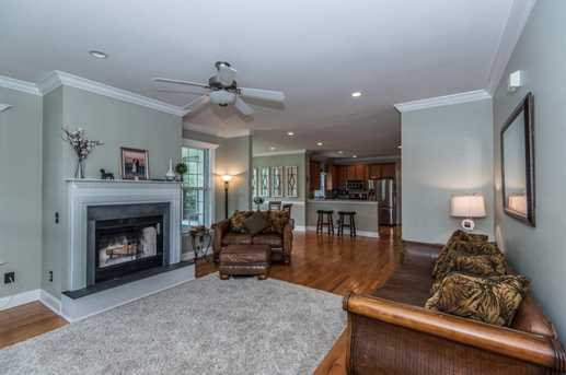 849 Captain Toms Crossing - Photo 7