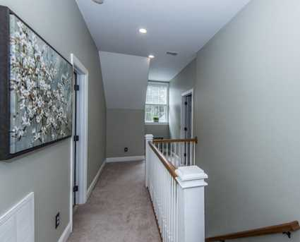 849 Captain Toms Crossing - Photo 33