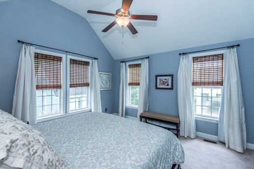 849 Captain Toms Crossing - Photo 19