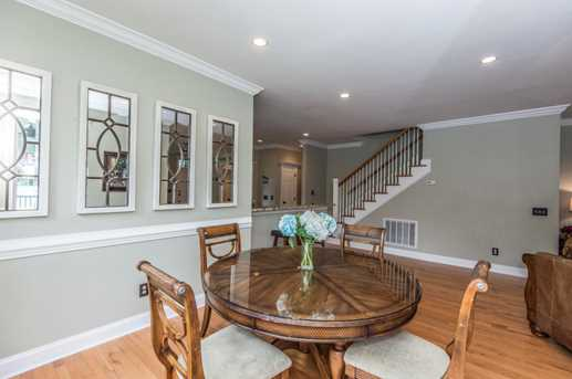 849 Captain Toms Crossing - Photo 13