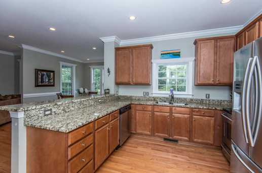 849 Captain Toms Crossing - Photo 17