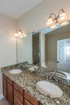 849 Captain Toms Crossing - Photo 21