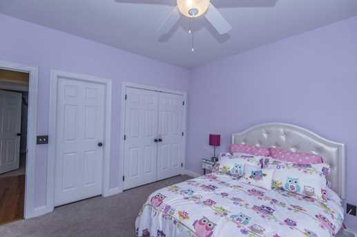 849 Captain Toms Crossing - Photo 27