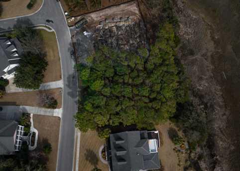 4899 Sound View Drive - Photo 15