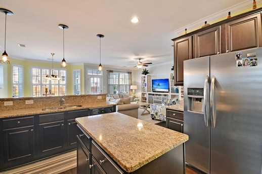 8955 Cat Tail Pond Road - Photo 33