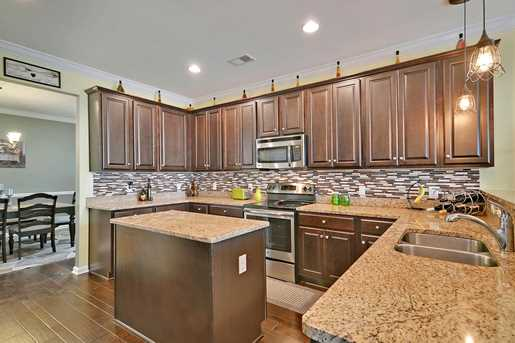 8955 Cat Tail Pond Road - Photo 5