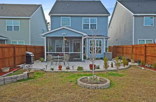 8955 Cat Tail Pond Road - Photo 27