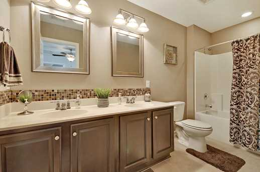 8955 Cat Tail Pond Road - Photo 21
