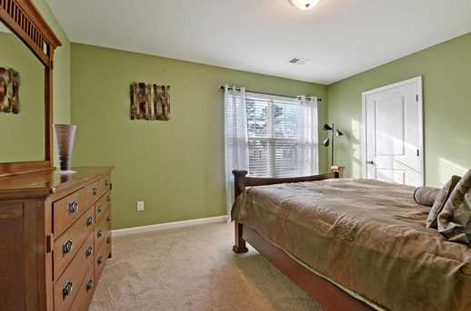 8955 Cat Tail Pond Road - Photo 19