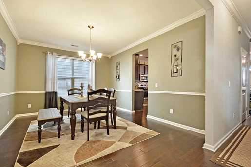 8955 Cat Tail Pond Road - Photo 31