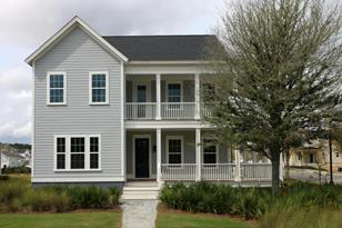 368 A Summers Drive - Photo 1