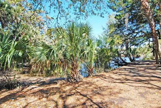 535 Cobby Creek Lane - Photo 29