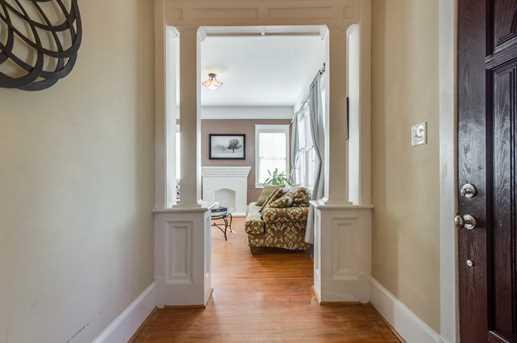 142 Darlington Avenue - Photo 5