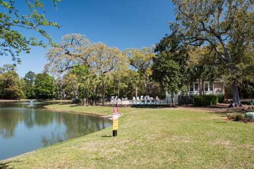 1362 Hamlin Park Circle - Photo 37