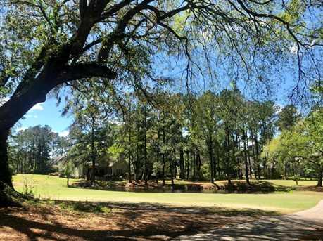 201 Golf View Lane - Photo 33