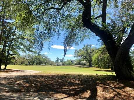 201 Golf View Lane - Photo 35