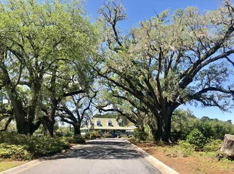 201 Golf View Lane - Photo 45