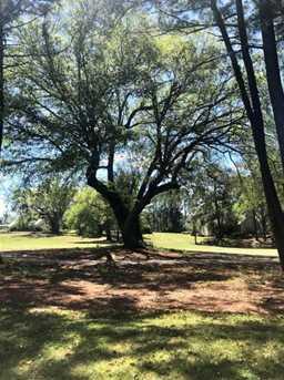 201 Golf View Lane - Photo 47