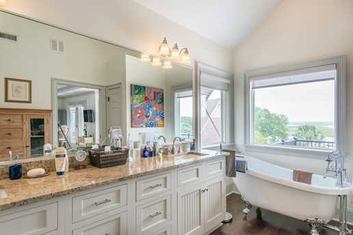 4181 Victory Pointe Dr - Photo 23