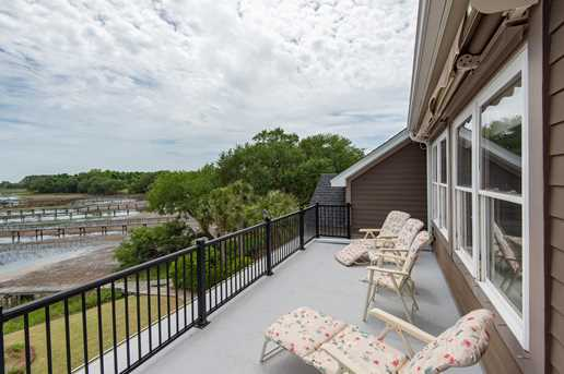 4181 Victory Pointe Dr - Photo 27