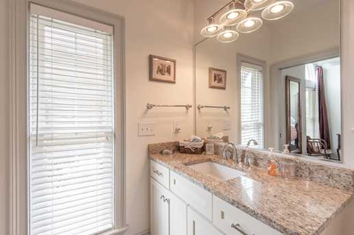 4181 Victory Pointe Dr - Photo 33