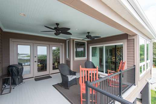 4181 Victory Pointe Dr - Photo 35