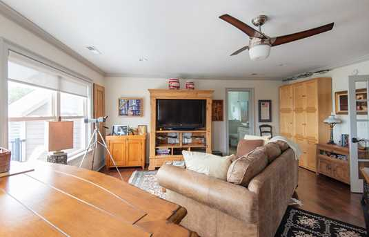 4181 Victory Pointe Dr - Photo 37
