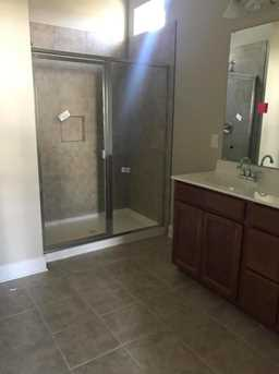 7324 Horned Grebe Ct - Photo 17