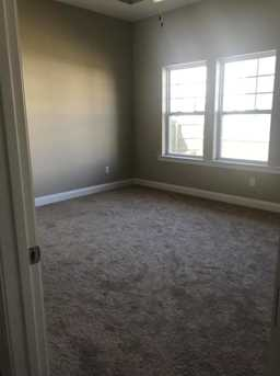 7324 Horned Grebe Ct - Photo 15
