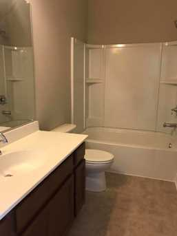 7324 Horned Grebe Ct - Photo 11