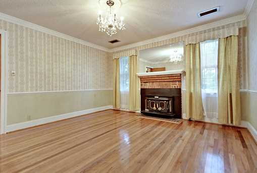 119 E Edgewater Drive - Photo 31