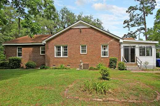 119 E Edgewater Dr - Photo 41