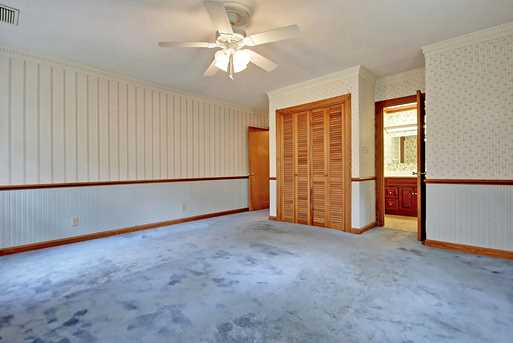 119 E Edgewater Drive - Photo 17