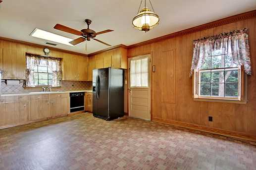 119 E Edgewater Drive - Photo 33